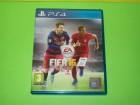 Igra za Sony PS4 - Fifa 16