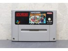 Igra za Super Nintendo (SNES) - Super Mario All Stars
