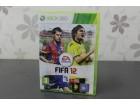 Igra za Xbox 360 - FIFA 12