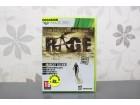 Igra za Xbox 360 - Rage