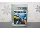 Igra za Xbox 360 - Test Drive