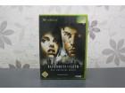 Igra za Xbox Classic - Baphomets Fluch