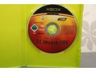 Igra za Xbox Classic - Die Unglaublichen Bez omota