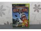 Igra za Xbox Classic - Flatout