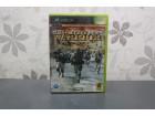 Igra za Xbox Classic - Full Spectrum Warrior