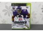 Igra za Xbox Classic - Madden 2005