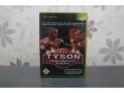 Igra za Xbox Classic - Mike Tyson Heavyweight Boxing