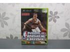 Igra za Xbox Classic - NBA 2003 Inside Drive