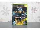 Igra za Xbox Classic - Tom Clancy`s Rainbow Six 3