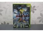 Igra za Xbox Classic - Toxic and Grind