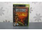 Igra za Xbox Classic - Vietcong