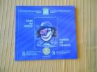 Igre na sreću - 15. međunarodni festival Zlatna kaciga