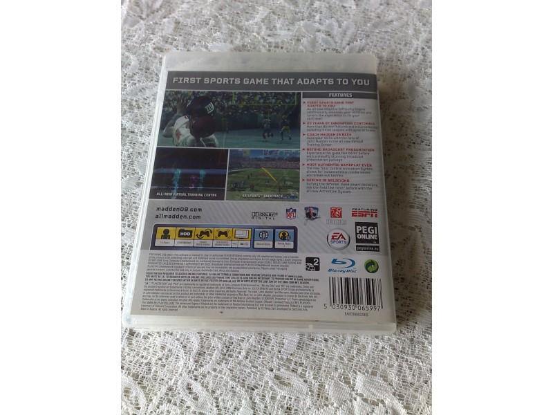 Igrica Sony PlayStation 3