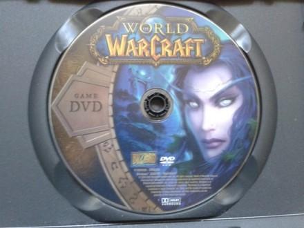 Igrica Warcraft