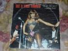 Ike And Tina Turner - Rock Me Baby