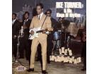 Ike Turner - Ike`s Instrumentals NOVO