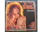 Ike and Tina Turner - Ike and Tina Turner ` Tina`s prayer`   RARE