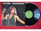 Ike & Tina Turner`s Greatest Hits