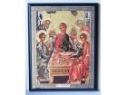 Ikona Svete Trojice