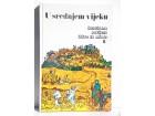 Ilustrirana povijest crkve za mlade 5