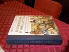 Ilustrovana istorija sveta  - Porodicna enciklopedija