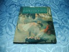 Impressionists - Discovering ART - The Life , Times