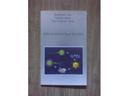 Imunokontracepcija-I.Bubanovic,S.Najman,Z.Pop-Trajkovic