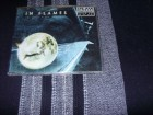 In Flames ‎– The Quiet Place CD single Enhanced