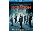 Inception (Blu-ray + DVD)ORIGINA