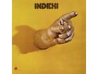 Indexi - Indexi