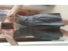 India shop haljina 36-38