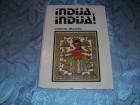 Indija , Indija - Gordana Brajovic