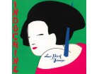 Indochine – Le Péril Jaune (CD)