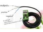 Induktivni senzor NPN NO