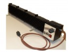 Industrijska elektricna grejalica vagonska TEG 3kW/380V