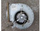 Industrijski centrifugalni ventilator Torin Ltd Swindon