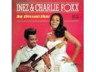 Inez and Charlie Foxx - The Dynamo Duo NOVO