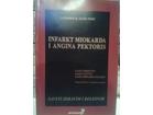 Infarkt miokarda i angina pektoris-Ljubomir M.Hadzi