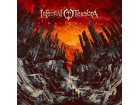 Infernal Tenebra –  As Nations Fall (CD)