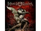 Infernal Tenebra – New Formed Revelations (CD)