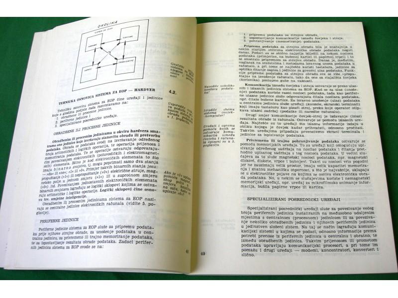 Informatika/Osnove informatike-Ferišak, Srića, Kliment