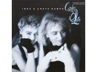Inga And Anete Humpe - Careless Love