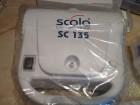 Inhalator Scala SC 135 NOV iz Nemacke
