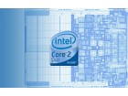 Intel® Core™2 Duo Processor E4500