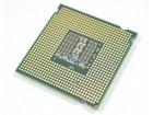 Intel® Xeon® X5450 3.0GHz ★MODIFIKOVAN za 775★ +pasta
