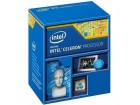 Intel 1150 Celeron Dual Core G1840 2.80Ghz/2MB/64bit/BOX