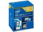 Intel 1150 Core i3-4170 3.70Ghz/3MB/2-Core/4-Threads/64bit/BOX/22nm