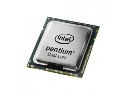 Intel 1150 Dual Core G3420 3.20Ghz/3MB/64bit/BOX