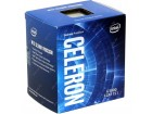 Intel 1151 Celeron G3900 DC 2.8GHz 2-Core 2-Threads 2MB Box