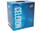 Intel 1151 Celeron G3930 2-Core 2.9GHz Box